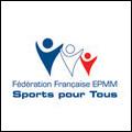 Fédération Sport pour tous