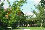Centre Vlady Stévanovitch Québec